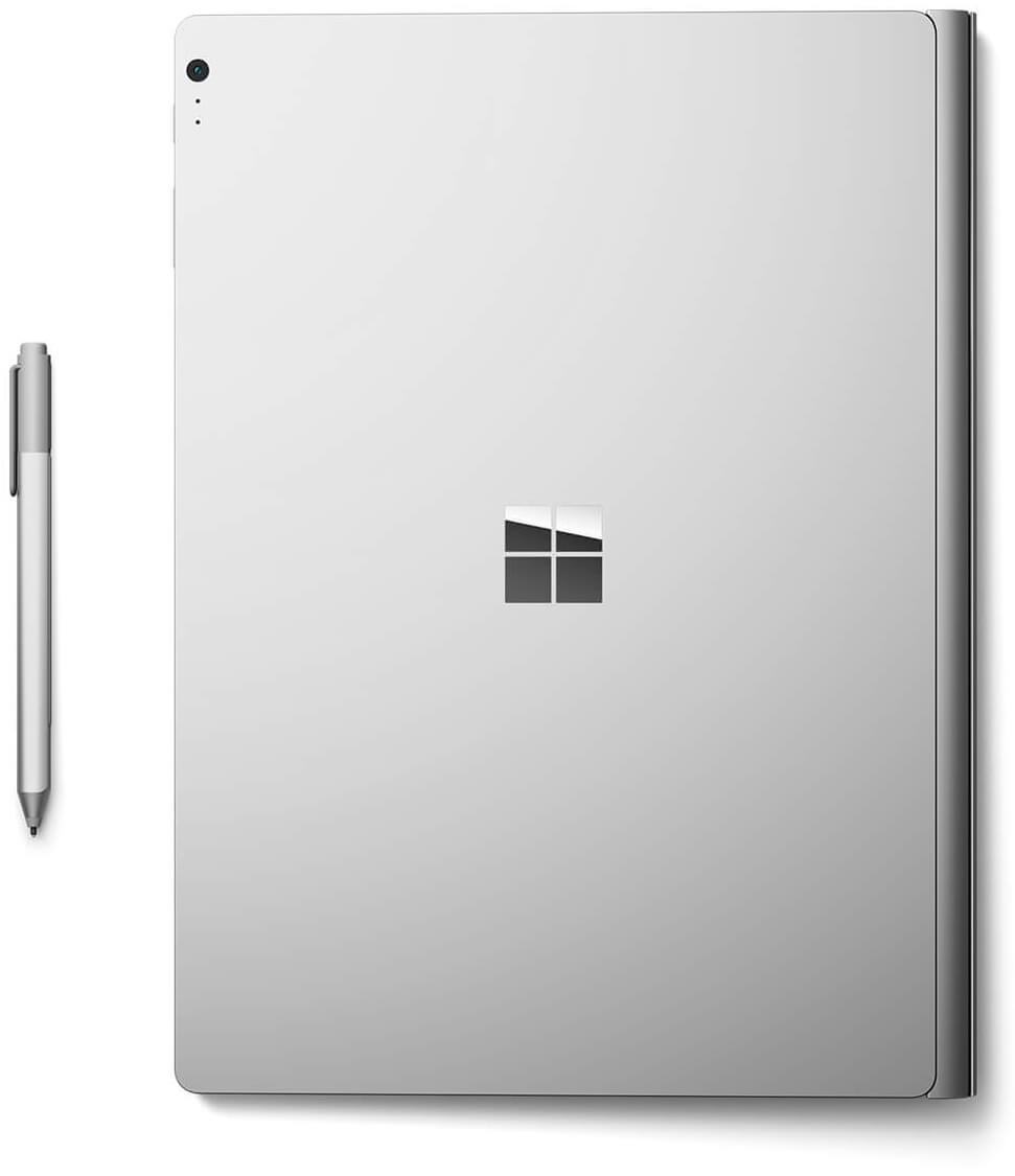 surface pro image