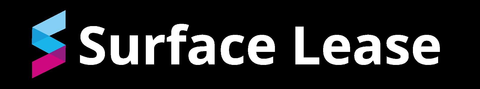 microsoft surface logo