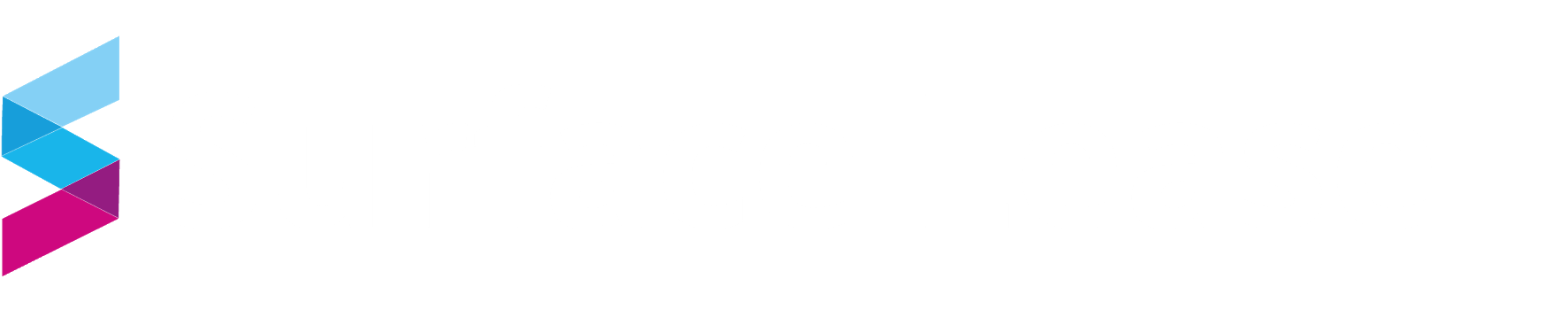 surfacelease logo